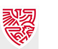 Mazowiecki Związek Piłki Nożnej